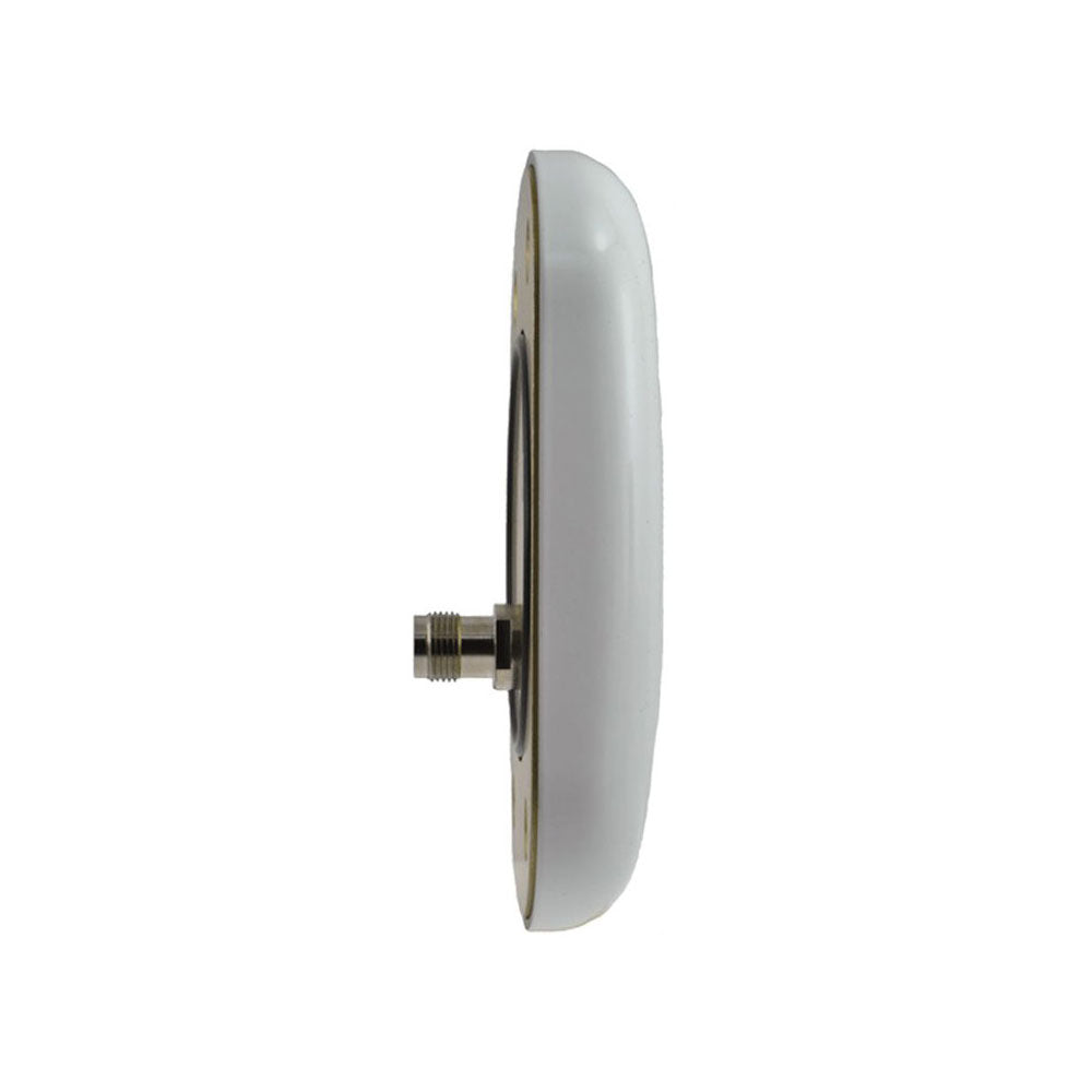 AERO Aviation Antenna AT575-326