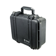 Pelican 1400 Hard Case
