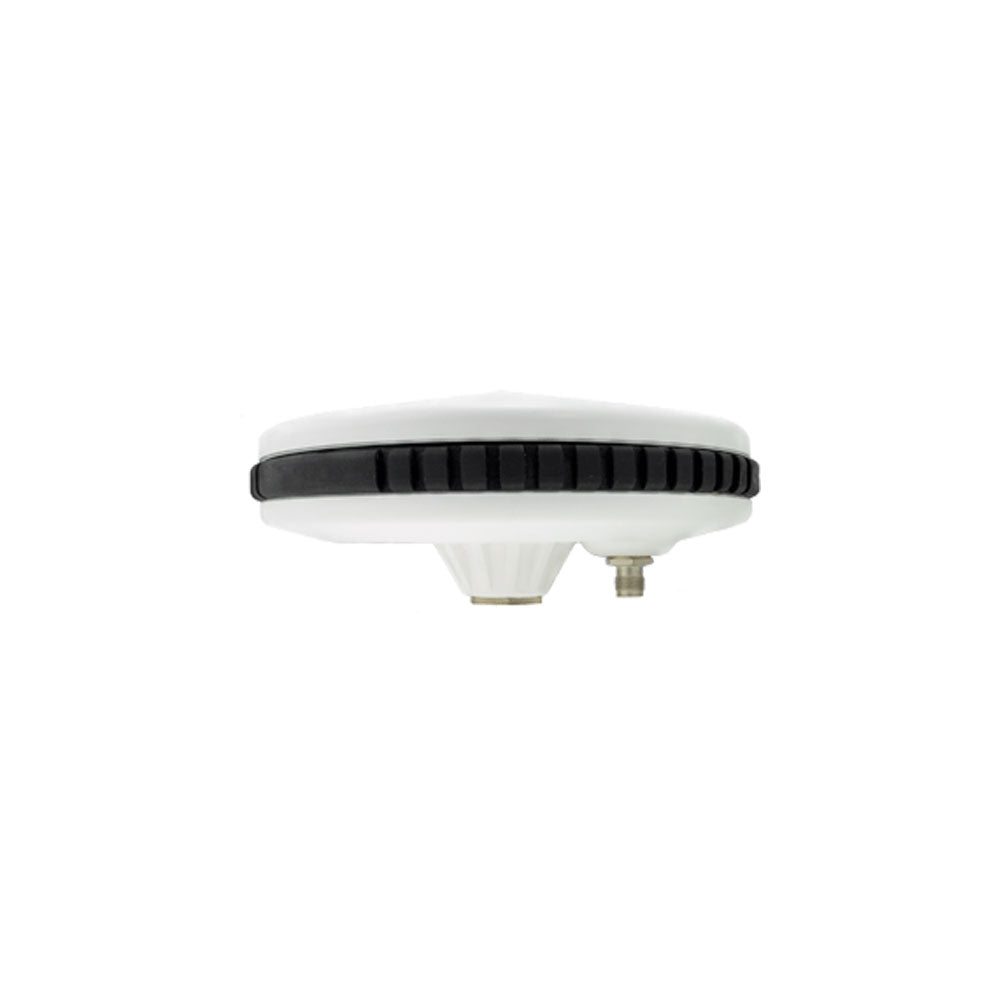 AERO GPS L1/L2 Antenna AT2775-54