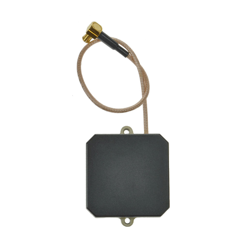 AERO GPS L1, L2 Antenna AT2775-278