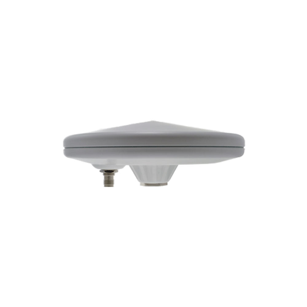 AERO L1/L2 GPS Antenna AT2775-42