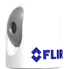 FLIR MD625 Fixed Mount Thermal Imaging Camera