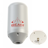 Beam Mast/Pole/Rail Mount Antenna RST210