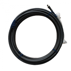Iridium Beam Passive Antenna Cable Kit - 30m/98ft RST936