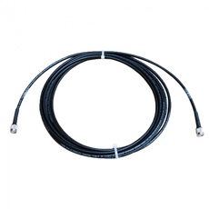Iridium Beam Passive Antenna Cable Kit - 6m/19.7ft RST932