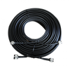 Iridium Beam Active Cable Kit - 34m/111.5ft RST945