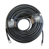 Iridium Beam Active Cable Kit - 52m/170.6ft RST946