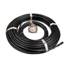Inmarsat Beam Active SMA/TNC Cable Kit - 100m/320.1ft ISD947