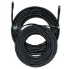 Inmarsat Beam Active SMA/TNC Cable Kit - 31m/101.7ft ISD935