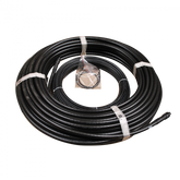 Inmarsat Beam Active SMA/TNC Cable Kit - 90m/295.3ft ISD946