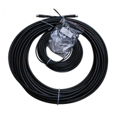 Inmarsat Beam Passive SMA/TNC Cable Kit - 40m/131ft ISD940