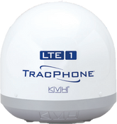 KVH TracPhone LTE-1 Cellular/WiFi System