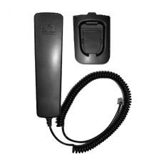 BEAM Privacy Handset (for IsatDock LITE and DRIVE)