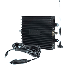 CA-CAR Boonie 2G/3G Cellular Booster Kit