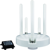 Winegard Connect 4G LTE WiFi Extender