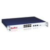 RedPort wXa-400 VoIP Gateways