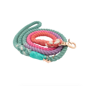 Unicorn Rope Leash