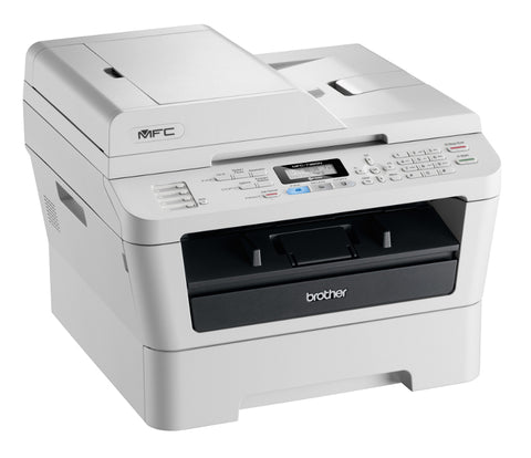 Brother MFC-7360n Driver Download – Smart Print Supplies