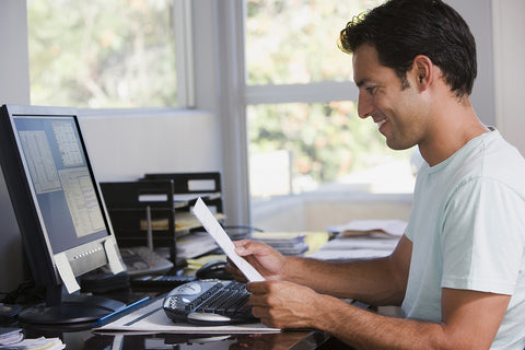 How To Run A Printer Test Page – Smart Print Supplies