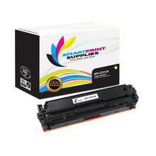 4 Pack HP 131A-131X Replacement (CMYK) Toner Cartridge by Smart Print Supplies