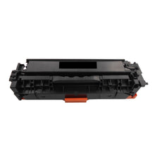 2 Pack HP 304A Premium Replacement Black Toner Cartridge by Smart Print Supplies