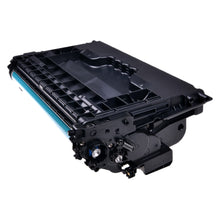 1 Pack HP 37A Black Toner Cartridge Replacement By Smart Print Supplies