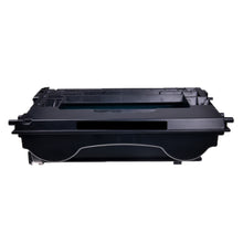 2 Pack HP 37A Black Toner Cartridge Replacement By Smart Print Supplies