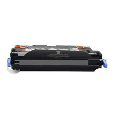 1 Pack HP 501A/502A Premium Replacement Cyan Toner Cartridge by Smart Print Supplies