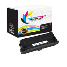 4 Pack HP 508A Replacement (CMYK) Toner Cartridge by Smart Print Supplies