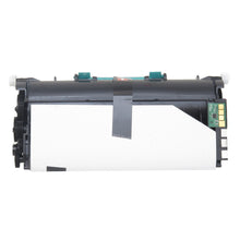 4 Pack Lexmark E250 Replacement Black Toner Cartridge by Smart Print Supplies