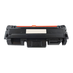 2 Pack Samsung D118L Black High Yield Toner Cartridge Replacement By Smart Print Supplies