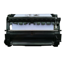 Brother DR630 Replacement Black Drum Unit by Smart Print Supplies /12000 Pages