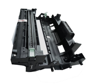 Brother TN780 Replacement Black Toner Cartridge by Smart Print Supplies /12,000 per cartridges and 30,000 per drum unit Pages