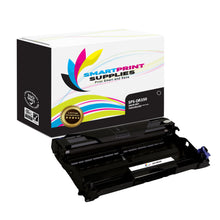 Brother DR350 Replacement Drum Unit By Smart Print Supplies