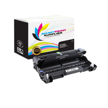 Brother DR620 Replacement Drum Unit By Smart Print Supplies