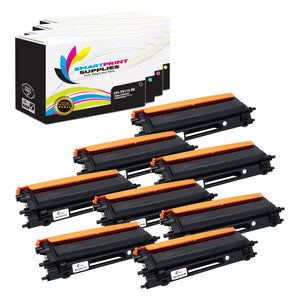 Brother TN110/TN115 Replacement Toner Cartridge By Smart Print Supplies