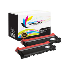 Brother TN210 Replacement Toner Cartridge By Smart Print Supplies
