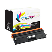 Brother TN336 Replacement Black Toner Cartridge by Smart Print Supplies /4000 Pages