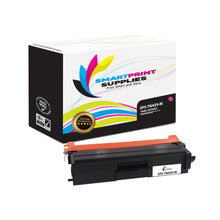 Brother TN439 Compatible Toner Cartridges By Smart Print Supplies