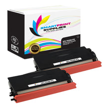 Brother TN580 Premium Toner Cartridge Replacement By Smart Print Supplies