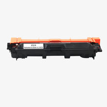 Brother TN221 Replacement Magenta Toner Cartridge by Smart Print Supplies /2200 Pages