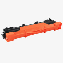 Brother TN225 Premium Replacement Cyan Toner Cartridge by Smart Print Supplies /2200 Pages