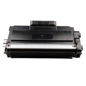 2 Pack Brother DR420 Replacement Drum Unit By Smart Print Supplies