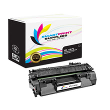 Canon 119A Premium Toner Cartridge Replacement By Smart Print Supplies