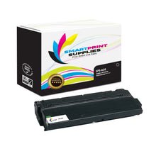 Canon A30 Replacement Black Toner Cartridge by Smart Print Supplies /3000 Pages
