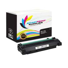 Dell 1130 Toner Cartridge Replacement By Smart Print Supplies