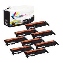 Dell 1230 Toner Cartridge Replacement By Smart Print Supplies