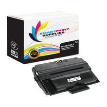 1 Pack Dell 1815 MICR Replacement Black Toner Cartridge by Smart Print Supplies /5000 Pages