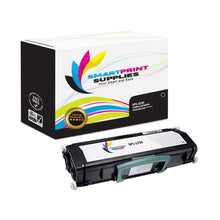 Dell 2330 Replacement Black Toner Cartridge by Smart Print Supplies /6000 Pages