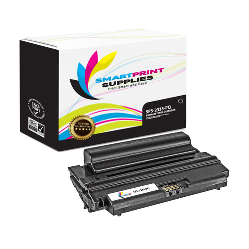 Dell D2335  Premium Toner Cartridge Replacement By Smart Print Supplies